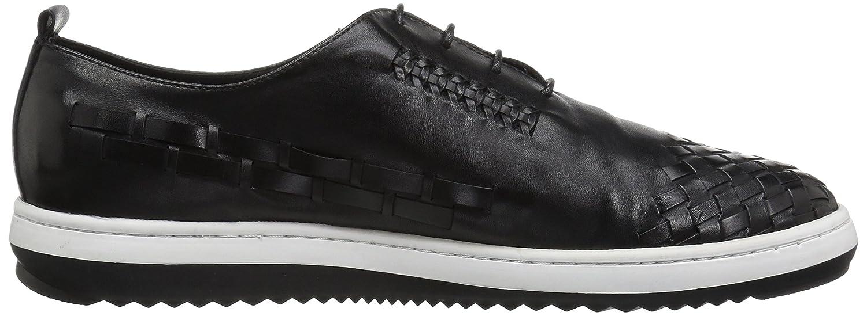 ZANZARA Mens Digital Sneaker