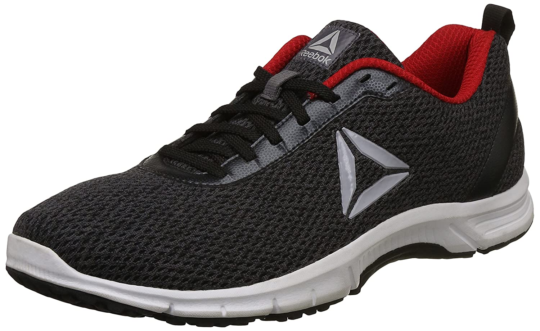 REEBOK Reebok Dart Shoes