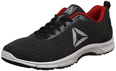 f70b028ef8130b Reebok Men s Dart Runner Multicolor Running Shoes-6 UK India (39 EU)(7 US)  (CN6174)  Buy Online at Low Prices in India - Amazon.in