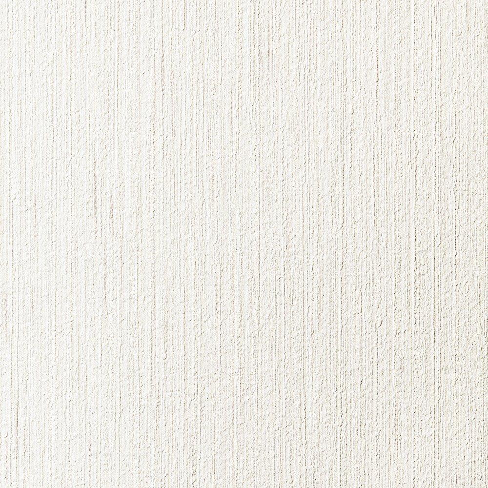 ルノン 壁紙36m シック 織物調 ホワイト 空気を洗う壁紙 RH-9033 B01HU384DE 36m|ホワイト
