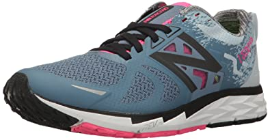 new style a4083 38af0 New Balance Women's 1500v3 Running Shoe