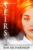 Seirs (Soul Guardians Book 5)