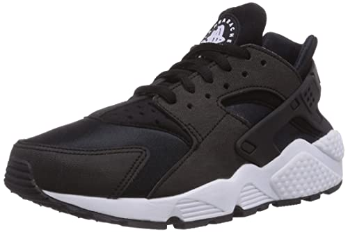 Nike Damen WMNS Air Huarache Run Laufschuhe: Amazon.de: Schuhe ...