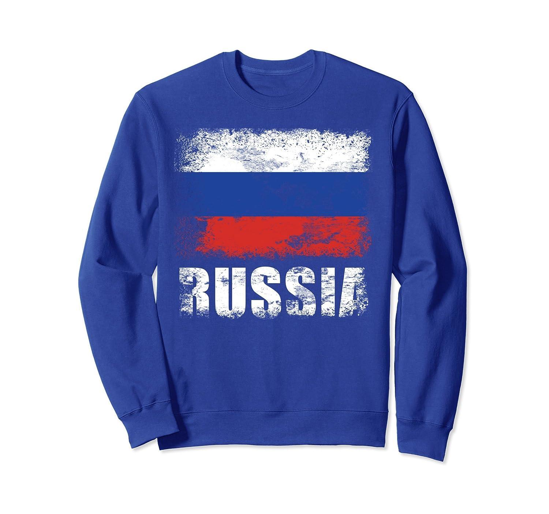 6bd625a28 Russia Flag Sweatshirt | Russian Flag Sweater-4LVS – 4loveshirt