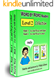 Word by Word Readers: Level 2 (Word by Word Collections)