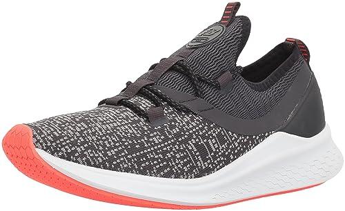 New Balance WLAZRMT Zapatillas Running Mujer: Amazon.es: Zapatos y complementos