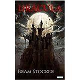DRÁCULA - Bram Stocker