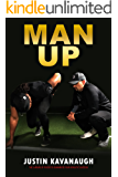 Man Up: The 5 Areas Of Focus To Guarantee Your Athletic Success