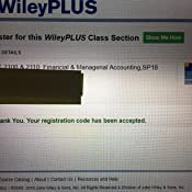 Wileyplus stand alone access code wileyplus stand alone access code customer image fandeluxe Image collections