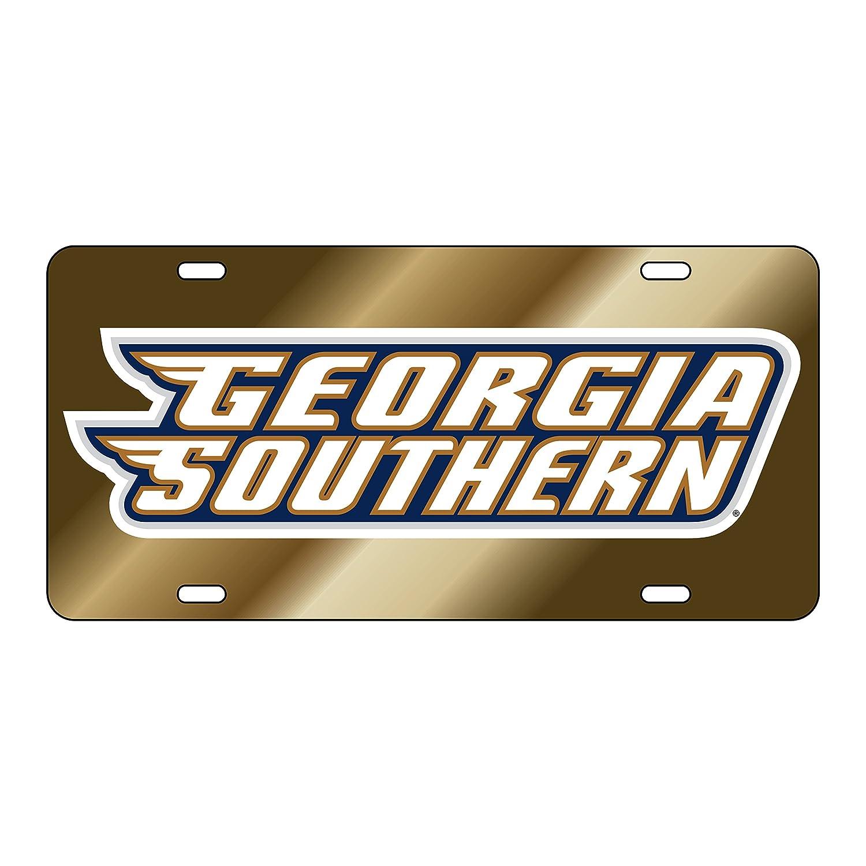 Craftique Georgia Southern Eagles Tag