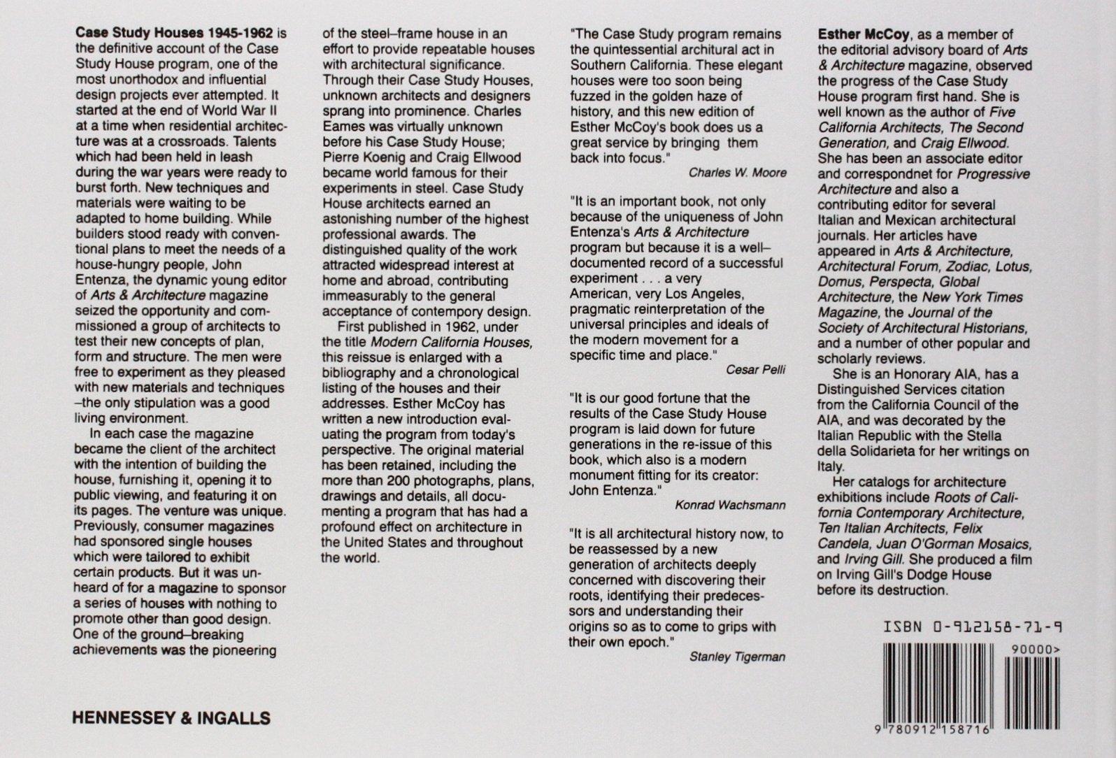 Amazon books case study houses   udgereport   web fc  com Amazon UK