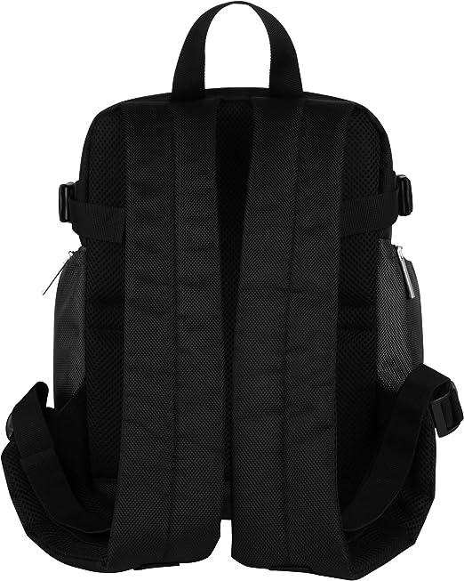 7R A7RII 7 Black A3000 Mirrorless Digital SLR Cameras and Mini Tripod and Screen Protector A7 VanGoddy Sparta Travel Backpack for Sony Alpha 7R II A7S A7II 7 II A7R 7S