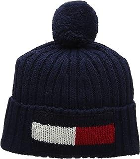 9b43d22b15d30f Napapijri Men's Semiury Hat Beret, Blue (Bright Royal Ba5), One ...