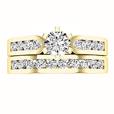Dazzlingrock Collection K3259-P product image 6