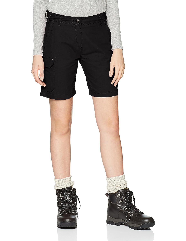 Pantaloni Donna CMP 3t59136