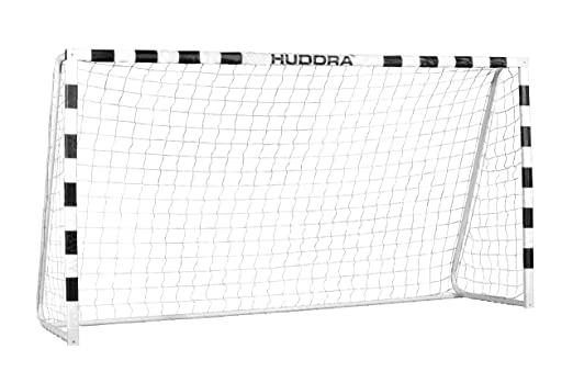 8 opinioni per HUDORA 76909 football goal- football goals