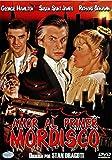 Amor al primer mordisco DVD 1979 Love at First Bite