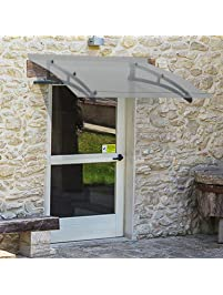 Window Awnings and Canopies | Amazon.com