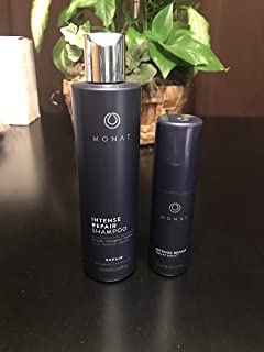 product image for Monat Let it Grow System