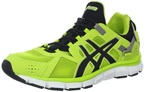 Asics - Zapatillas de Running para Hombre, Color, Talla 46: Amazon.es: Zapatos y complementos