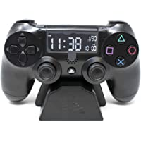 Paladone Playstation Officially Licensed Merchandise - Controller Alarm Clock