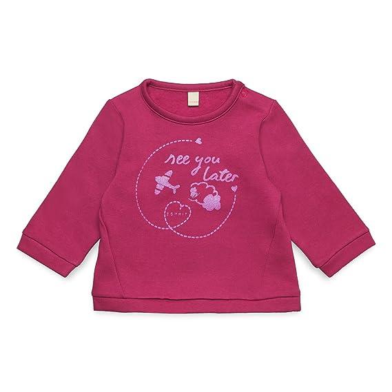 Sudadera para Beb/és Esprit Kids