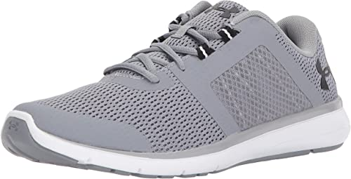 Ua Fuse FST Competition Running Shoes