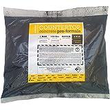 Cheng Concrete Countertop Pro-Formula Mix - Stone
