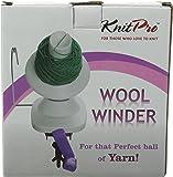 KNITPRO Ball Winder-Assortment Product