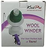 KNIT PRO Ball Winder-Assortment Product