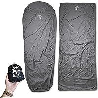 Outdoor Vitals Sleeping Bag Liner