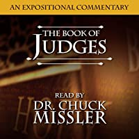 The Book of Judges: An Expositional Commentary
