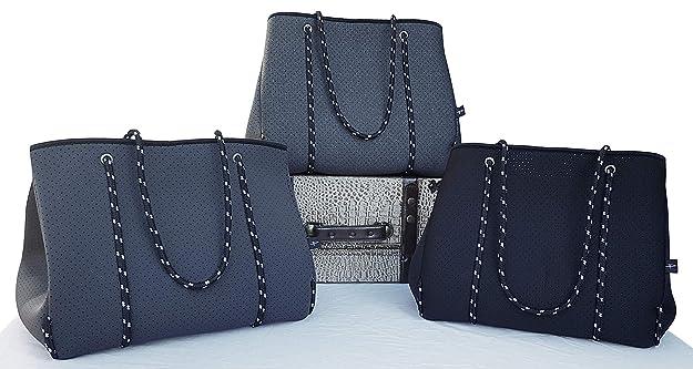 d311711918703 Pole Tribe Designer Tasche Für Frauen