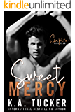 Sweet Mercy (Dirty Empire Book 1)