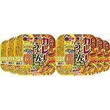 五木食品 鍋焼カレーうどん 220g×6個