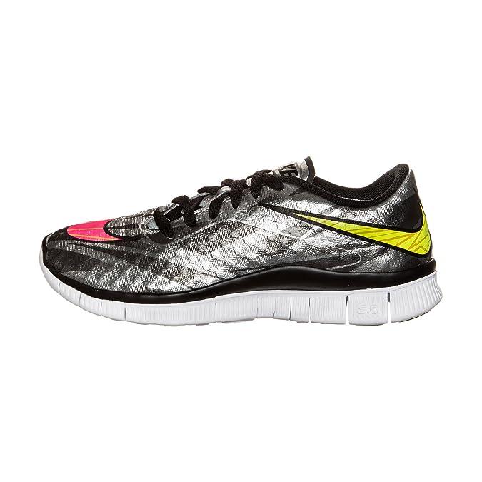 Mixte Chaussures Free gs Nike Enfant Football Hypervenom De 4wTOfSaq