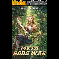 Meta Gods War