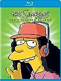 The Simpsons: Season 15 [Blu-ray]