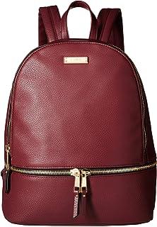 176f4339d83 Aldo Womens Adraolla Backpack Handbag Blue (Navy)  Handbags  Amazon.com