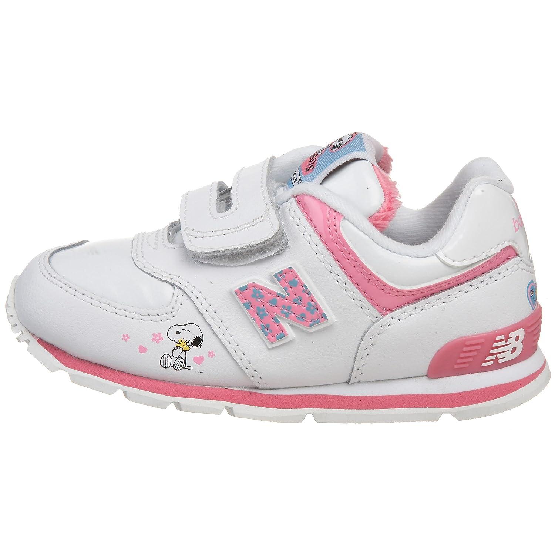 New Balance Infant//Toddler KV574 Sneaker