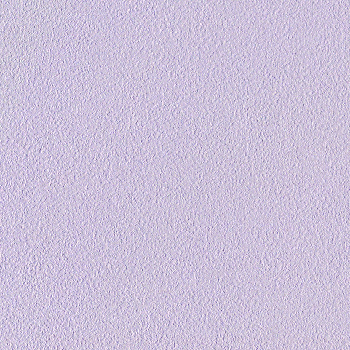 超歓迎された シンフル 壁紙42m リリカラ 石目調 42m パープル