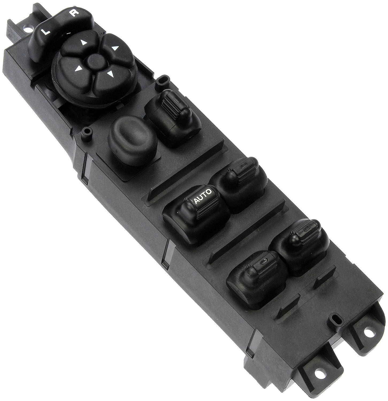 Dorman 901-448 Window Switch