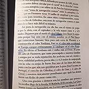 La vuelta a españa del corto maltés: Amazon.es: González de Aledo Linos, Álvaro: Libros