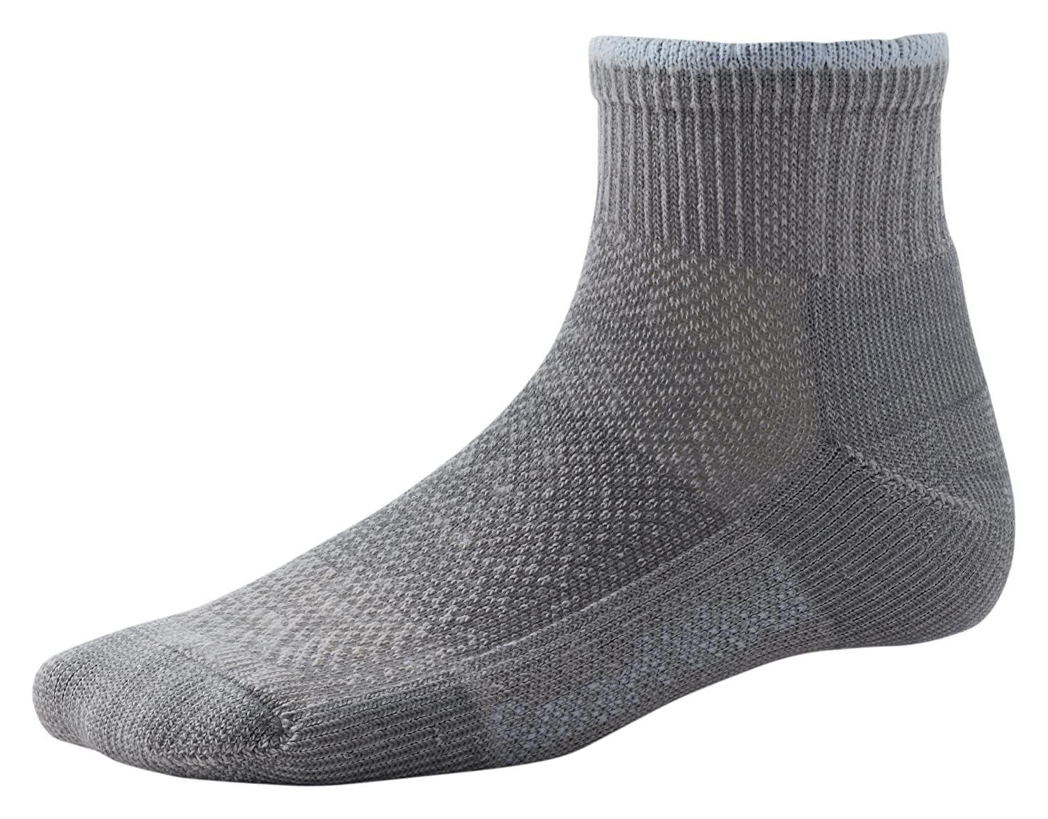 Smartwool Women's Hike Ultra Light Mini Socks SW-SW452-$P