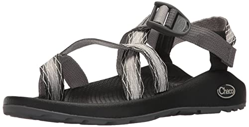 Chaco Women's Z2 Classic Athle...