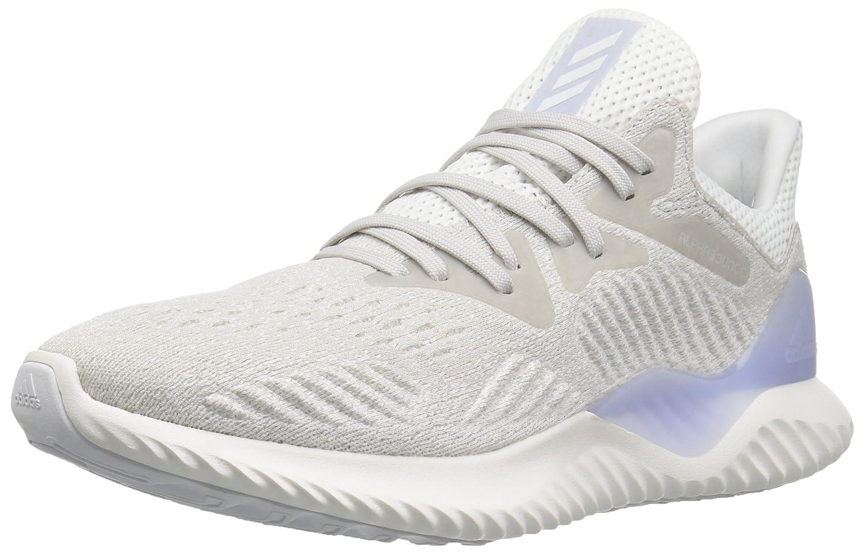 Adidas hombre 's AlphaBounce más allá de zapato para correr b077xhstdg 15 D (m)