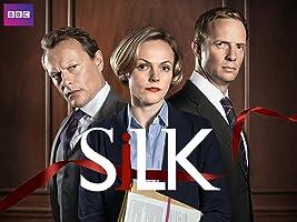 Silk - Season 1