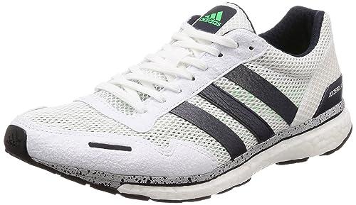 adidas Adizero Adios 3 M, Scarpe da Trail Running Uomo