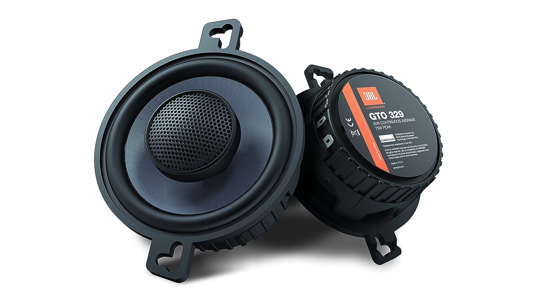 Best Buy Car Speakers Kenwood
