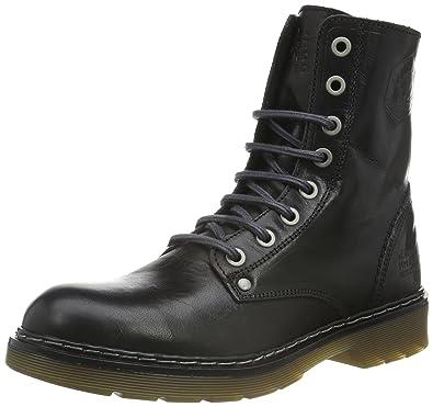 BULLBOXER Damen 875m82701g Amazon Stiefel  Amazon 875m82701g   Schuhe & Handtaschen 68f08a